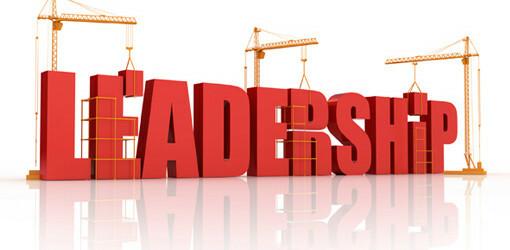Fall Leadership Class